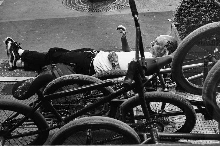 paris_bikes