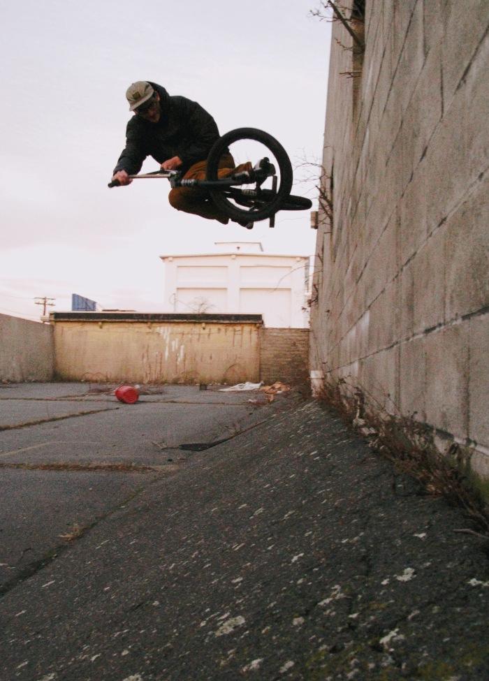 photo_Jake Frost