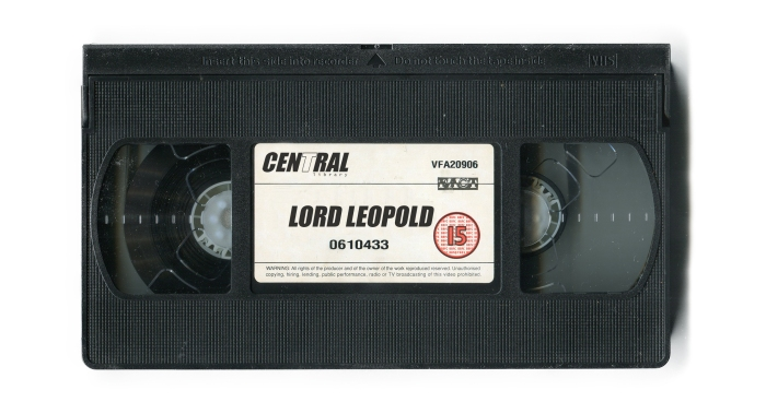 Videodrome-Lord-web
