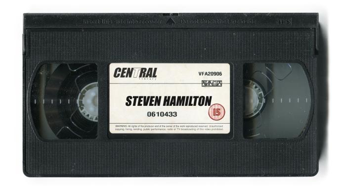 Videodrome-StevenHamilton-Web