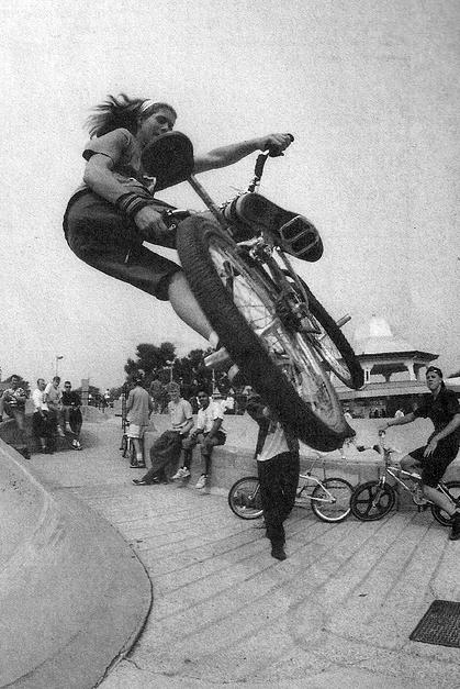 dye1990